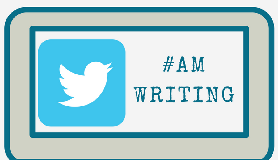 ten ways you should be using twitter as a wannabe writer