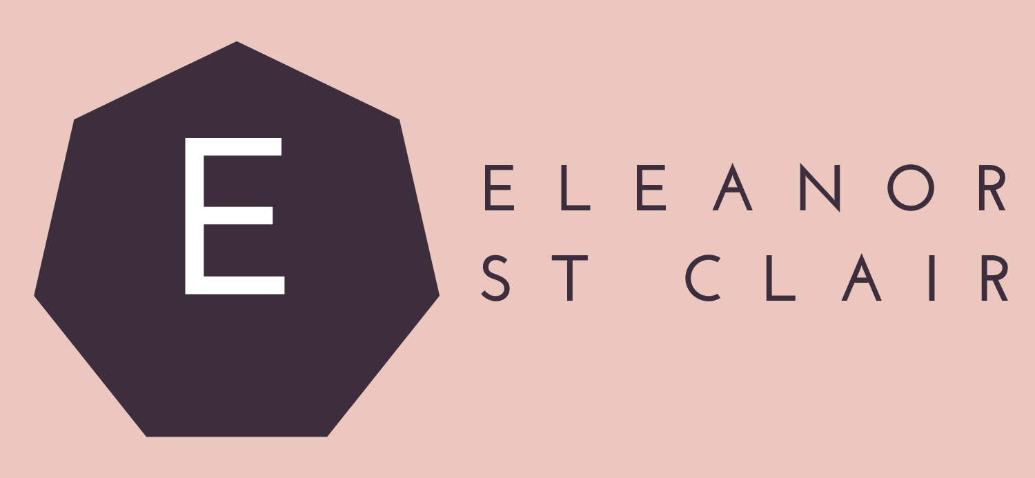 Eleanor St Clair